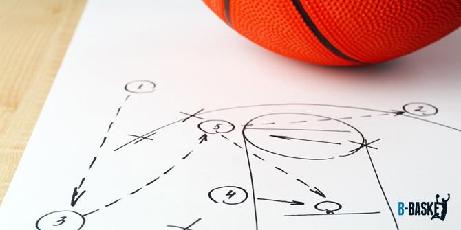 670x390entrenadores-baloncesto