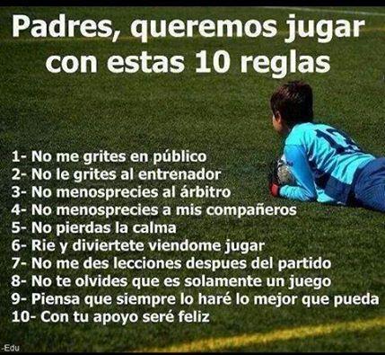 Blog_Reglas_Padres