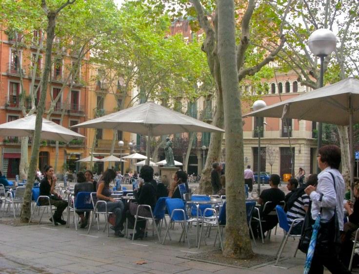 Barcelona_Gràcia_140_(8277972170)
