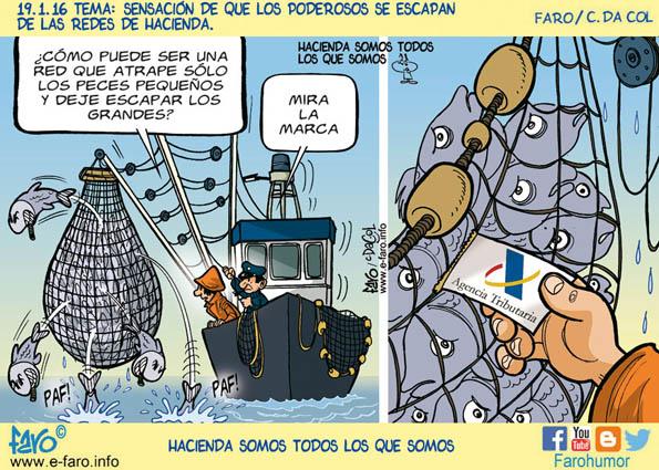 160119-FB-contexto_hacienda-fraude-defraudadores-caso-noos-infanta-cristina-barco-pesca-peces-red-etiqueta