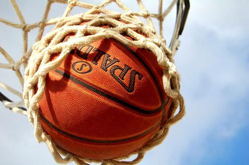 el-contraataque-en-baloncesto